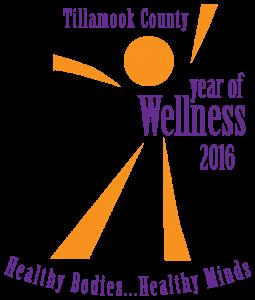 Year of Wellness